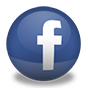 Мы в фейсбуке!