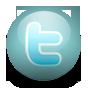 Мы в твиттере!